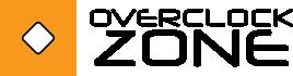 ocpost overclockzone.com