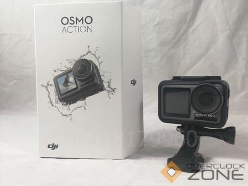 OSMO 02