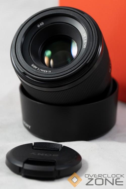 FE50mm 05